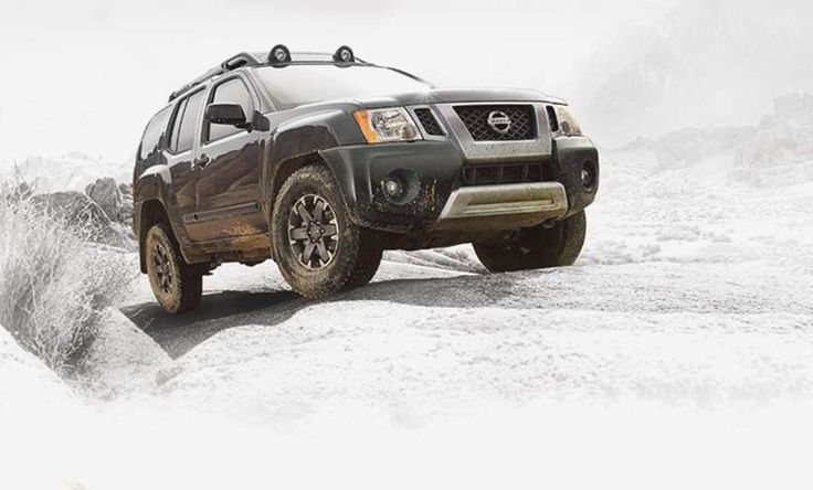 2016 nissan xterra, 2016 nissan xterra concept, 2016 nissan xterra Exterior, 2016 nissan xterra Interior, 2016 nissan xterra Redesigns
