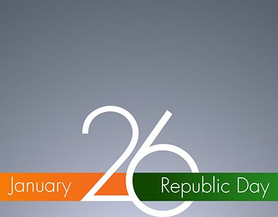 """Check out new work on my @Behance portfolio: """"26 January Republic day_Facebook and"""" http://be.net/gallery/33399671/26-January-Republic-day_Facebook-and"""