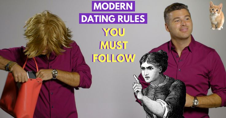 Modern Dating Advice 101 A Guide to 21st Century Dating For Women