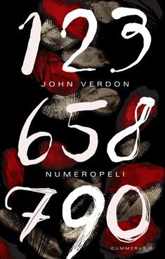 verdon-john-numeropeli