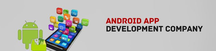 """Inventive Networks is one of the top mobile apps, android apps, web design, web development, joomla development, magento development company in Bangalore. For more details please visit """"http://www.inventivenetworks.com/"""""""