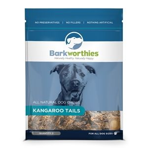 Picture of Kangaroo Tails (2-Pack SURP)