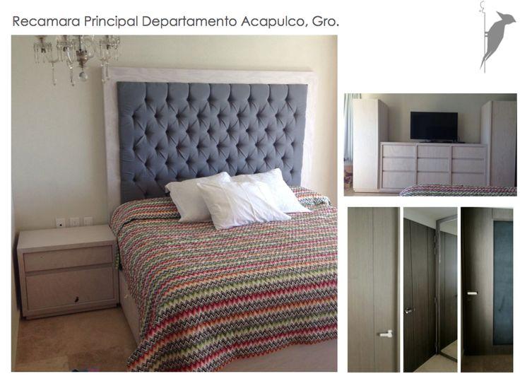 37 best furniture and interiors images on pinterest for Cabeceras de recamaras