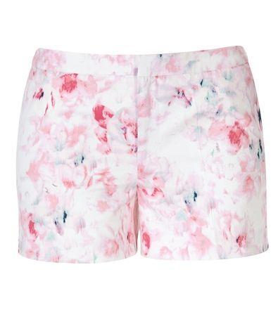 Gina Tricot -Tilda shorts