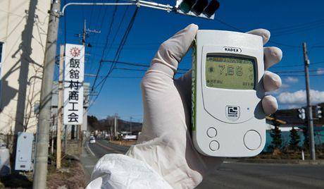 Fukushima is worse than Chernobyl: radiation affecting fish, World Ocean, West Coast