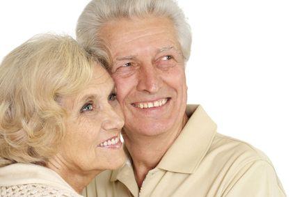 #Долгожители #Германии - многие доживают до 100 лет.