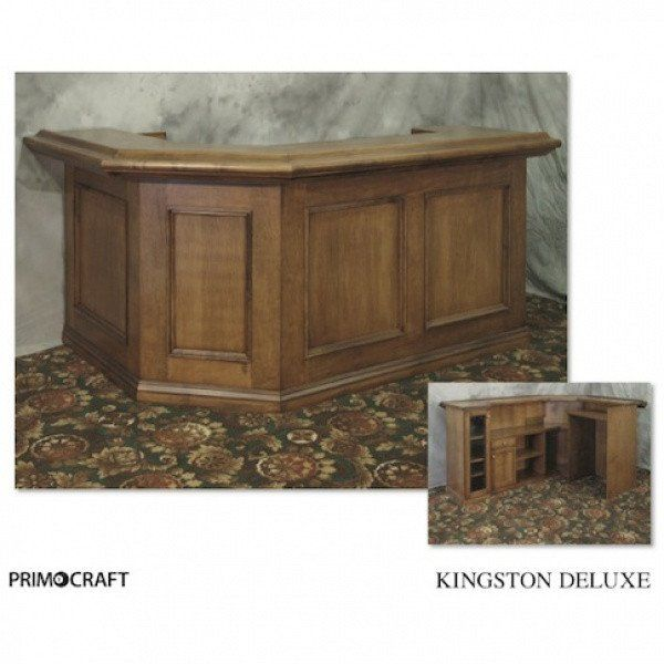 A Primo Craft Home Bar Makes Your Home Entertainment Central. Home Bars  Range From Basement