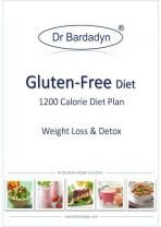 DrBardadyn.com - Lose weight fast with Dr. Bardadyn Weight Loss Clinic Diet Plans