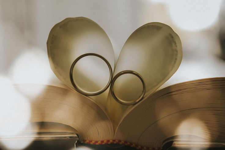 Ariheli & Dany. Свадебная история от 12 мая. Фотограф: Christian Macias, Гвадалахара, Мексика в сообществе свадебных фотографов MyWed