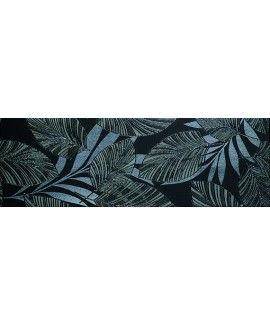 ISLAND NERO DECOR 20X60 - EACH