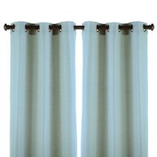 Curtains and Drapes – Curtain Panels | Kirkland's …