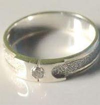 cincin palladium 13 spesifikasi  : bahan ( palladium ) berat ( 5 gram ) berlian ( 0,10 ct ) 1 butir