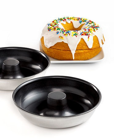donut cake pan 124 best images about cakes pans on 3653
