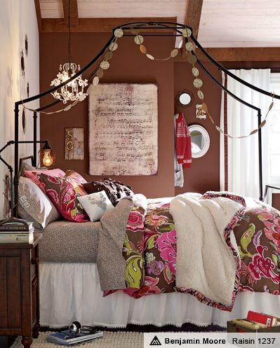 74 best images about bedroom inspiration teen girl chic on 13483 | 4b96c19de026ef3632ab971d34060a7b teen girl bedrooms teen rooms