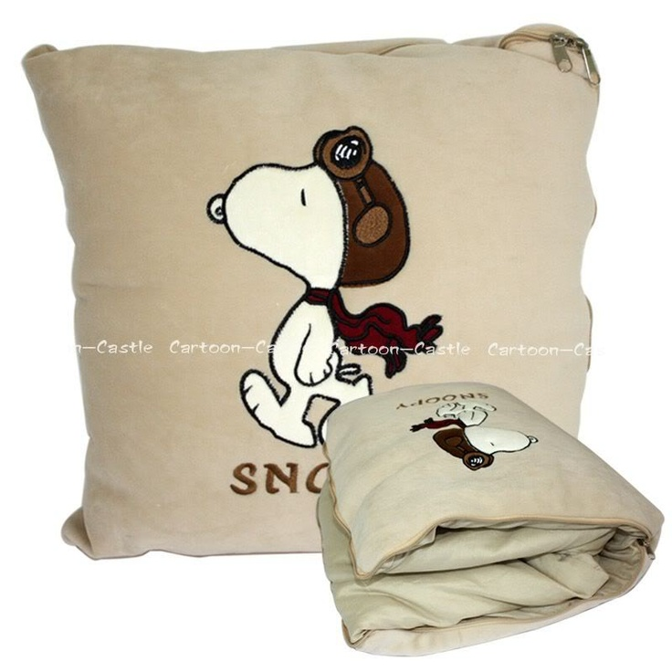 Snoopy Pillow And Throw Set : 17 Best images about Ahhh Charlie Brown and the Gang on Pinterest Peanuts snoopy, Snoopy love ...