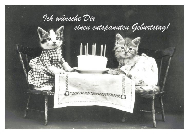 Versende online echte Postkarten und Grußkarten mit MyPostcard. Entspannter Geburtstag jetzt online gestalten und als echte Postkarte / Grußkarte verschicken. Größte Auswahl an Motiven, Sprüchen, Designs und Vorlagen für Postkarten & Grußkarten aus der Kategorie Happy Birthday