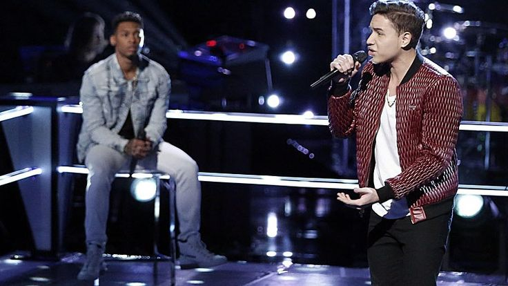 TV Ratings Monday: 'Dancing With the Stars' steady, 'Voice' and 'Scorpion' dip – TV By The Numbers by zap2it.com