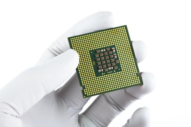 Memoria cache del procesador, ¿Qué es y para qué sirve?