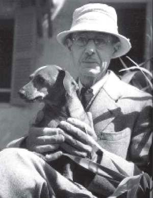 Pierre Bonnard, né le 3 octobre 1867 à Fontenay-aux-Roses et mort le 23 janvier 1947 au Cannet, est un peintre, graveur, illustrateur et sculpteur français. Peintre de personnages, figures, nus, portraits, paysages animés, intérieurs, natures mortes, fleurs et fruits, Bonnard est un artiste postimpressionniste membre du groupe des nabis.