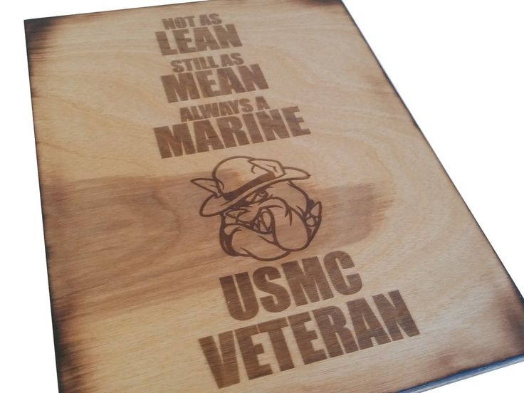 Marine Corps Man Cave Signs : Best military usmc images on pinterest marine corps