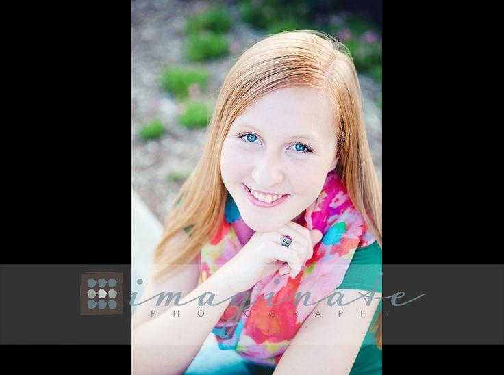 Bloomington High School Senior, Jessica   High School Senior Photographer ©Imaginate Photography
