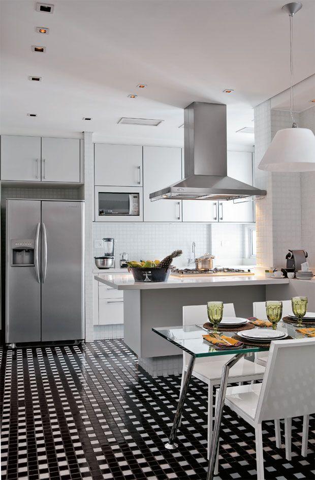 02-cozinha-bancada-piso