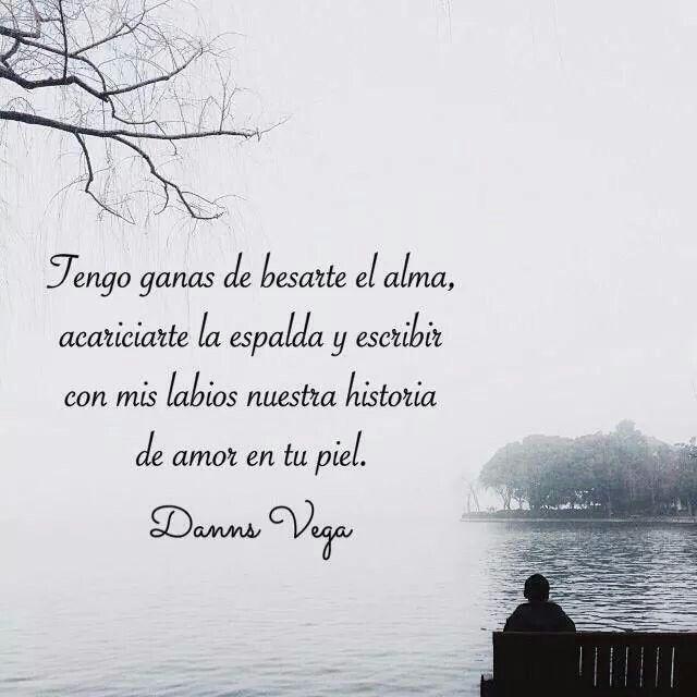 Danns Vega.*