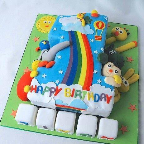 Art Cake Kuwait Number : Number 1 cake Decortive Cakes Pinterest Cake, Art ...