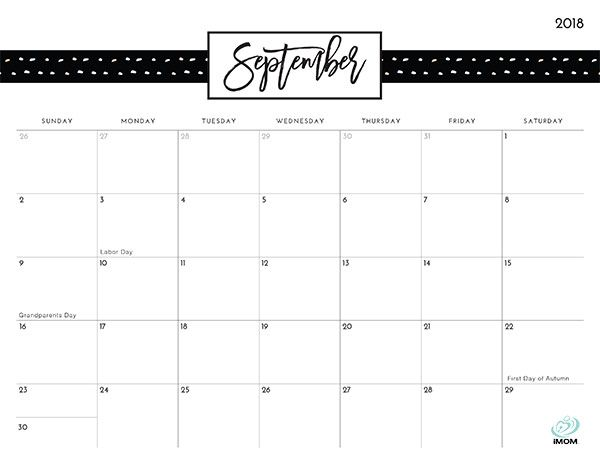 Best Free Cute  Crafty Printable Calendars Images On