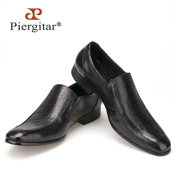 best place to buy flats shoes 28 images best place to