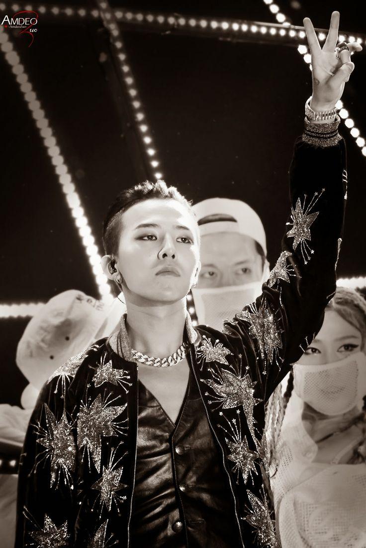 141203 G-DRAGON - 2014 MAMA in 香港 [2014 MAMA] Mnet Asian Music Awards in Hong Kong