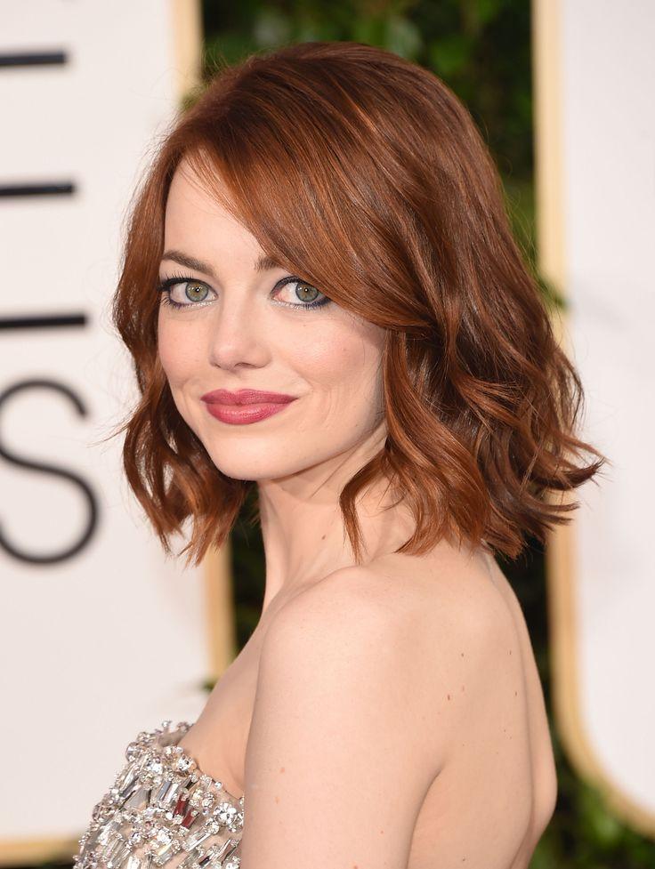 10 dicas para adotar o cabelo ruivo sem medo