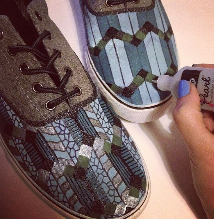 A personal favorite from my Etsy shop https://www.etsy.com/ie/listing/224993199/mens-tribal-shoes