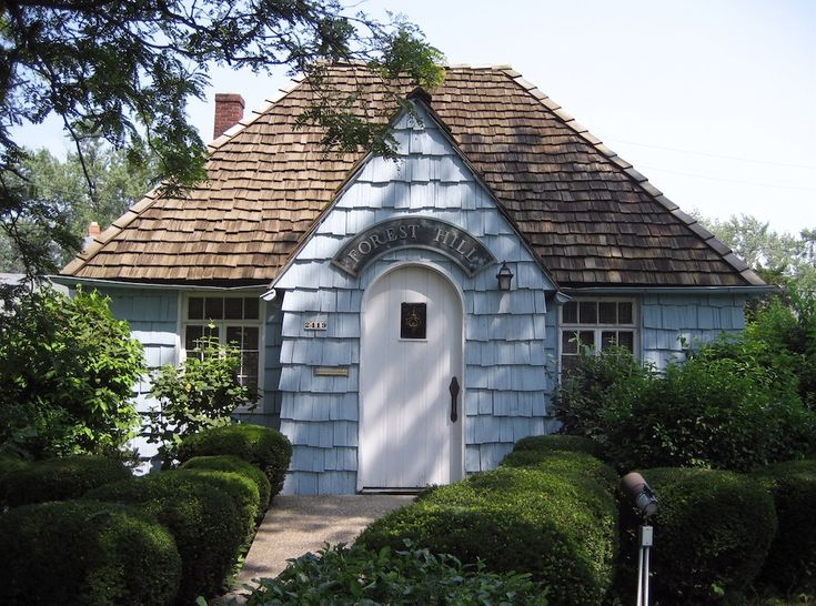 Best 18 Best Brown Roof Images On Pinterest Brown Roofs 400 x 300