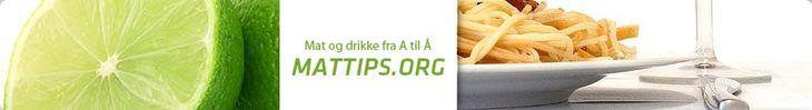 Pasta med kylling og bacon - Himmelsk pastarett i fløtesaus. | Mat tips