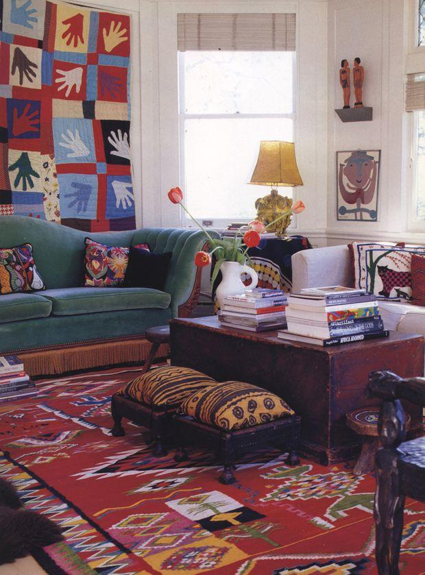 980 best boho living room images on Pinterest | Living room, Sweet ...
