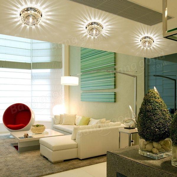 Charming Image Result For Fancy Lights For Living Room Part 25