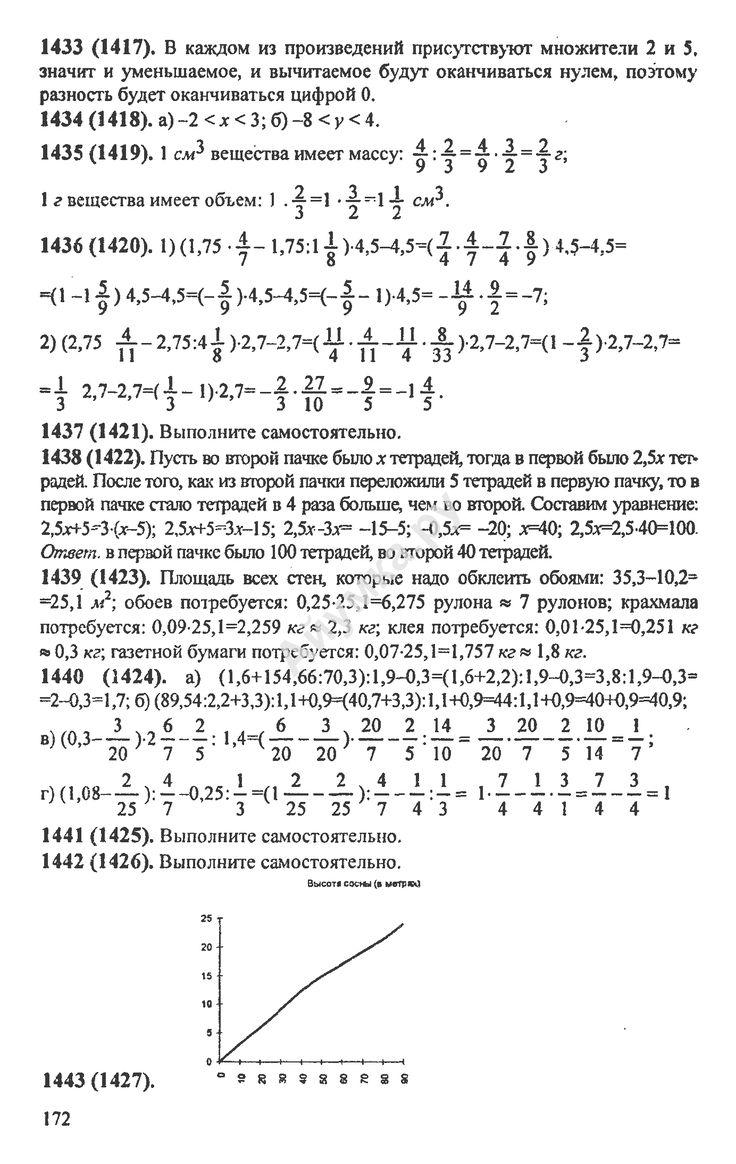 Е.в.агибалова г.м донской история средних веков краткое содержание 6 класс читать 20 параграф