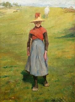Jacob Sømme (1862-1940)