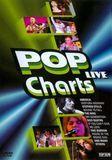 Pop Charts Live [DVD]