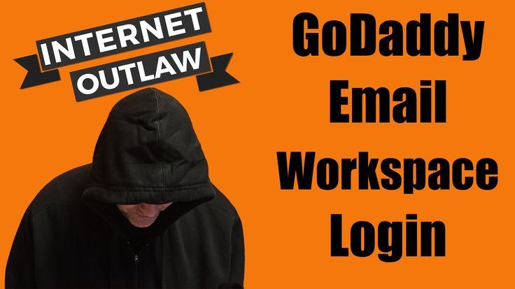 News Videos & more -  GoDaddy Email Workspace Login - rockstarseo.ca #Music #Videos #News Check more at http://rockstarseo.ca/godaddy-email-workspace-login-rockstarseo-ca/