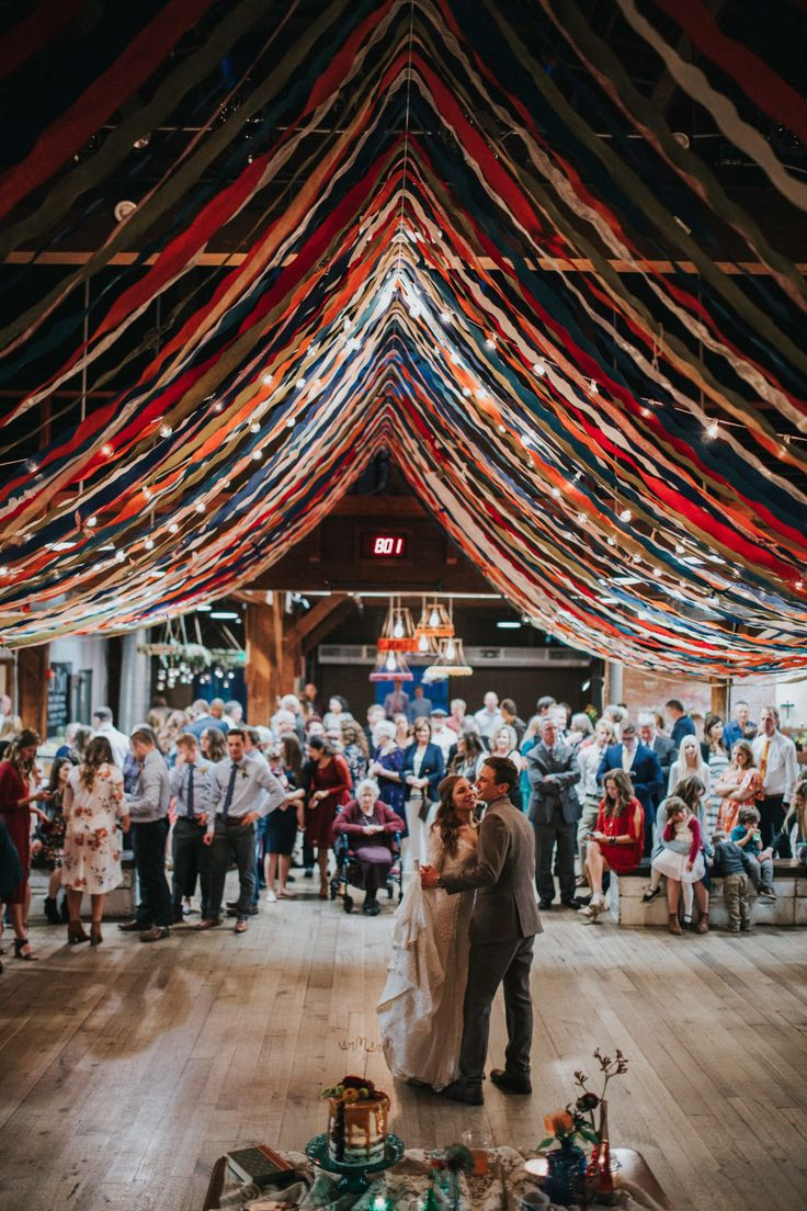best houston weddings images on pinterest copper wedding fall