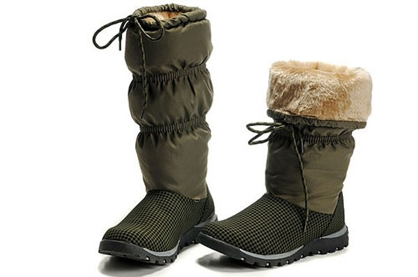 Women's Timberland Snow Boots Sale UK - 004 | Products I Love ...