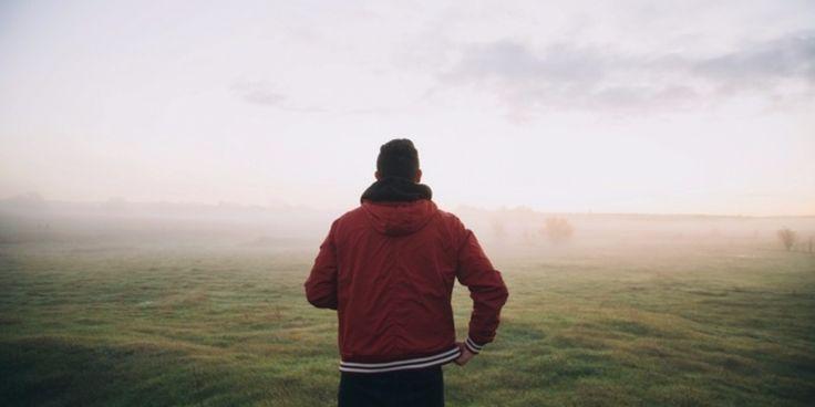 lakukan hal ini agar hidup sehat http://adabuah.com/blog/7-Cara-Hidup-Sehat #lifestyle #tips #fitspiration