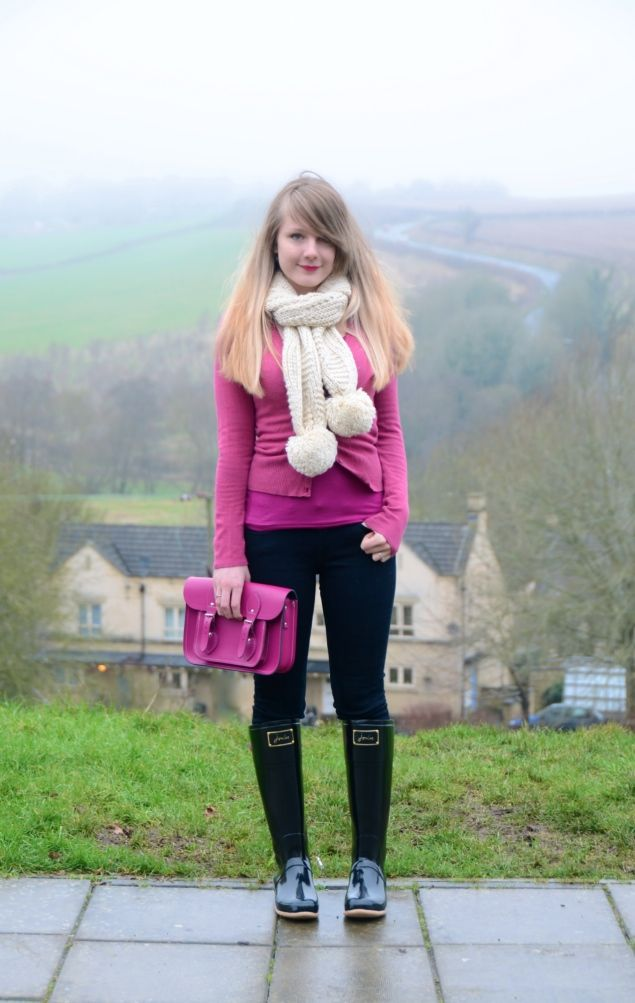 joules-wellies-outfit