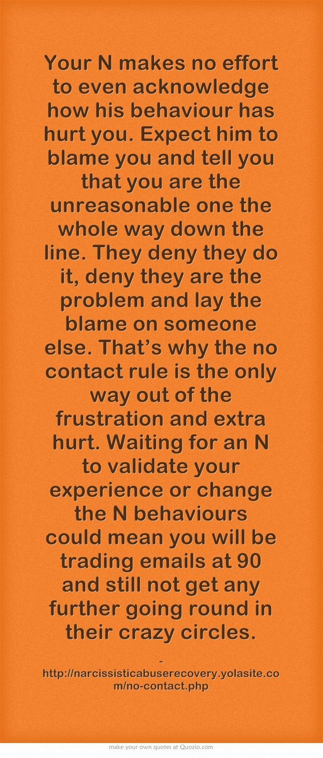 It's pure insanity dealing w/ a narcissist. Masters of lies and manipulation. Please give us credit for this pin by liking and following our narc page Ty :) https://www.facebook.com/thelostself