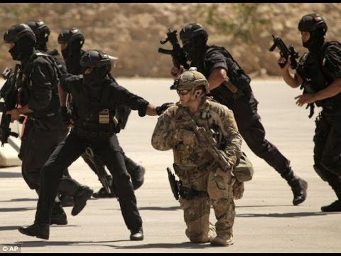Film War Special Forces elite squad of the army - Full ... - Bing video