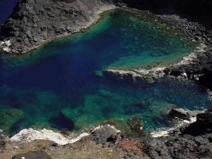 Ilha da Graciosa -  Açores