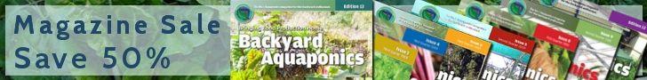 Backyard Aquaponics • View topic - Ferrocement COnstruction of Fish Tanks