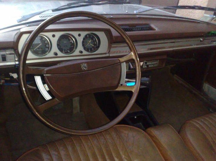 Gldt german retro classic vintage 90039s nodol3